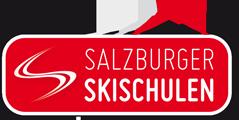 Salzburger Skilehrer Verband